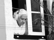 kleines Krimi-Nachbarschaftsrätsel Pauli