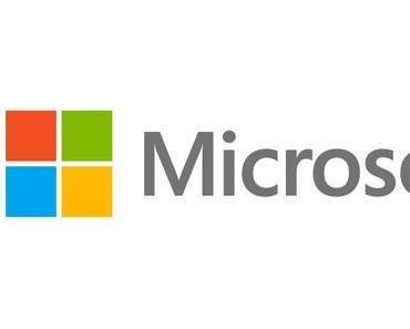 Microsoft will nichts gegen Sicherheitslücke tun