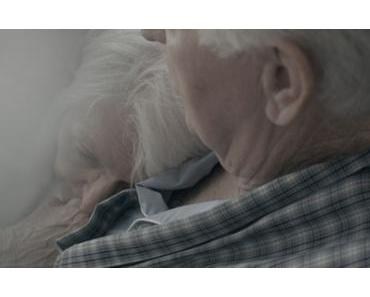 """Samstags-Kurzfilm: """"Prelude"""" – Eine Hommage an den Kaffee"""