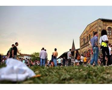 Null Toleranzregel tritt ab Dienstag in Berlin in Kraft