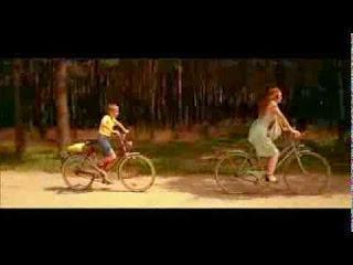 """Video-Klassiker zum immer wieder wohlfühlen, Paula """"1987"""""""