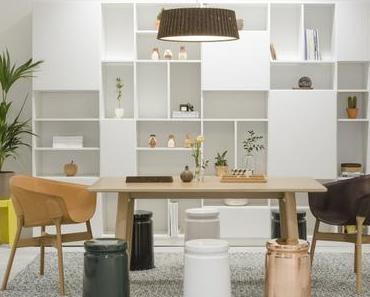 HEM – Möbel selbst konfigurieren