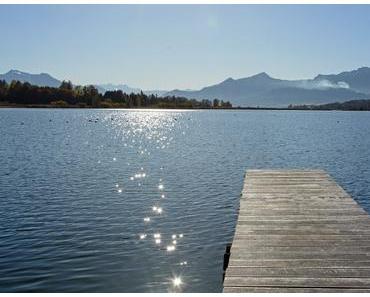 Bauen am Wasser und in Wassernähe – Tipps und Innovationen