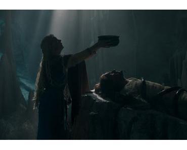 Mara und der Feuerbringer: Nordisches Fantasy-Kino (Gastbeitrag)