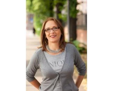 Fragen an die Schriftstellerin Carla Berling… Ein Blick hinter die Buchstaben #2: Neue Fragen, neue Gäste auf Boschers Blog