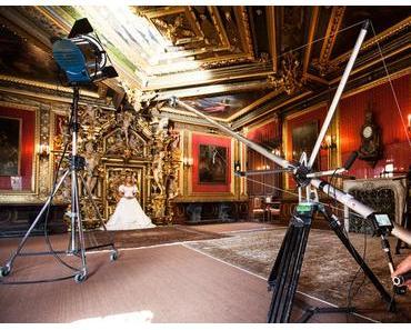 Videoproduktionen in Köln