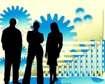 Automatisierung von Arbeit: Leute - Massenarbeitslosigkeit droht!