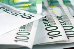 Bereitstellungszinsen – Stiftung Warentest rügt Zusatzgewinne der Banken auf Kundenkosten