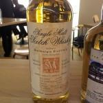 46. Whiskytasting von Munich Spirits – Messehighlights Finest Spirits 2015