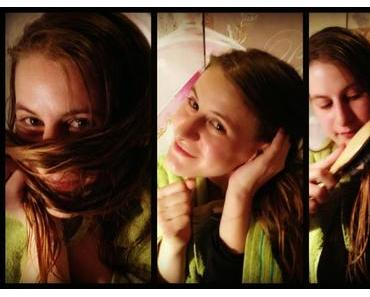 Rapunzelstyle: 10 Tipps für gesunde, lange und volle Haare