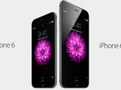 Drei neue iPhone-Modelle 2015? iPhone Plus