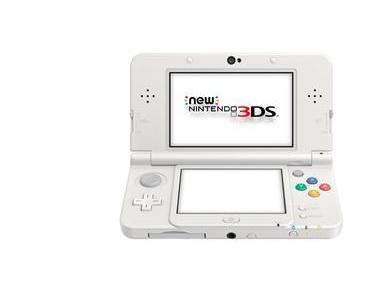 Nintendo, der Nonkonformist: Wie schauts aus und wie gehts weiter?