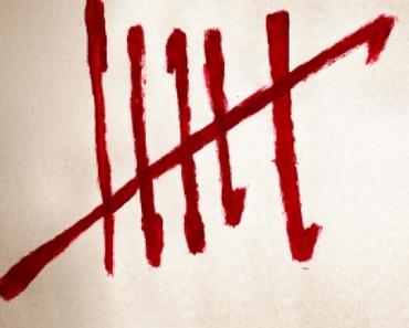 """Happy Releaseday: Itchy Poopzkid veröffentlichen ihr neues Album """"SIX"""" + Buch und gehen auf Tour"""