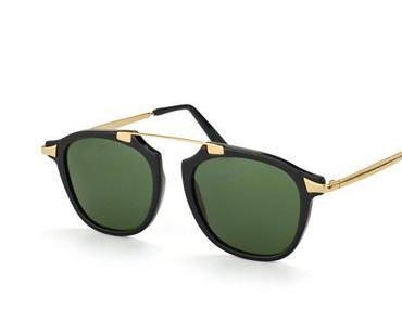 Sonnenbrillen für Männer – die Trends 2015!