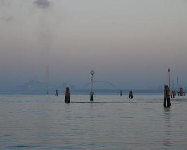 Citytrip Venedig: Ausflug nach Murano