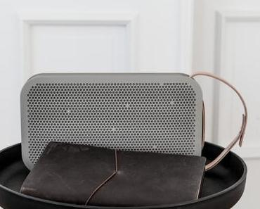 Urban Style BeoPlay A2