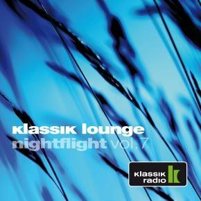 Klassik Lounge Nightflight Vol.7