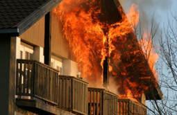 Die Wohngebäudeversicherung: Unverzichtbar für Hausbesitzer