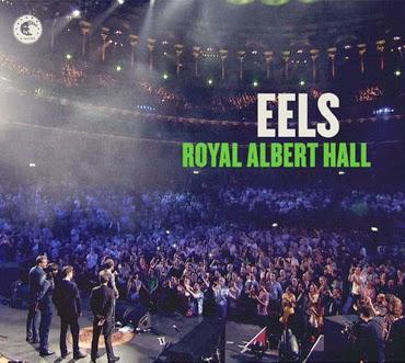Eels: Der wahre Rock'n Roll