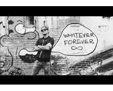 Musikvideo: DONOTS – Problem kein Problem