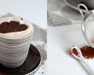 DIY // wölkchen-cappuccino-schablone