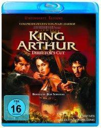 """Historisch korrekt? Faktencheck """"King Arthur"""""""