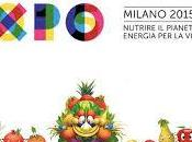EXPO Mailand Comer