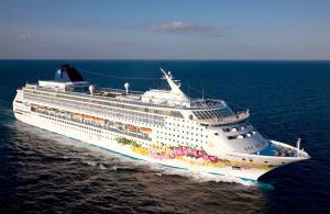 All-Inclusive-Kreuzfahrten bei Norwegian Cruise Line mit im Preis inkludierten Premium-Getränken