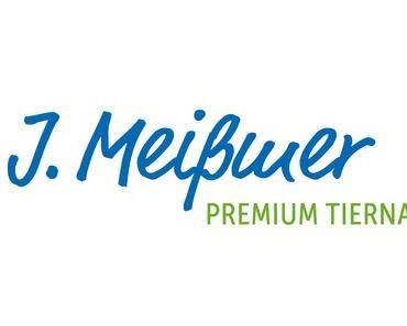 J. Meißmer Premium Tiernahrung