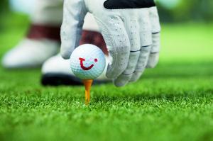 Mit TUI Cruises zu den schönsten Golfplätzen der Welt