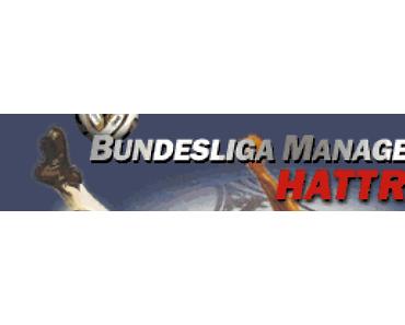 Bundesliga Manager Hattrick 2014/15 - Weltmeister-Edition
