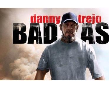 Review: BAD ASS 1-3 - Wenn Trash keine Entschuldigung mehr hat