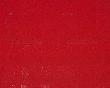 """""""Liebe wird das Ereignis sein?"""" ; Wir hören rein: Tocotronic – Rotes Album"""