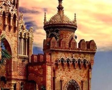 Me gusta Málaga.