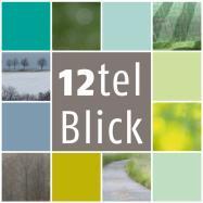 12tel-Blick April 2015