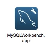 Wie kann eine MySQL Datenbank auf einem Mac OS X 10.10.3 (Yosemite) (Windows …) installiert werden, um mit Java von Eclipse (Java EE Luna 4.4.2) aus darauf zuzugreifen?