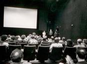 Internationales Dokumentarfilmfestival München