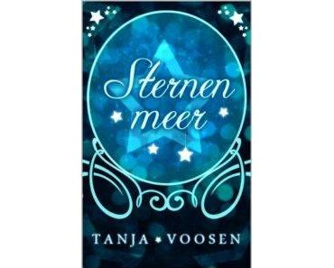 Voosen, Tanja: Sternenmeer