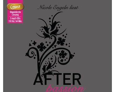 After Passion | Anna Todd