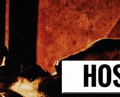 diese 4 filme mit johnny depp solltet ihr zu halloween. Black Bedroom Furniture Sets. Home Design Ideas