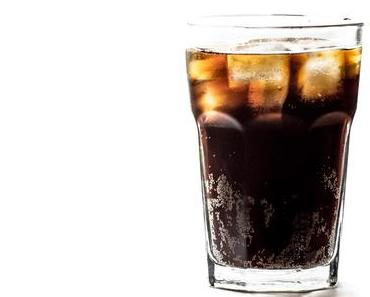 Trink-eine-Cola-Tag – der amerikanische National Have a Coke Day