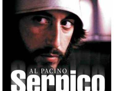 The Weekend Watch List: Serpico