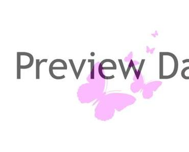 Preview Day #01 / 2015