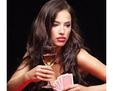 Die besten Casino Apps für iPhone
