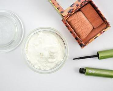 Natürlich zart: DIY Hautcreme