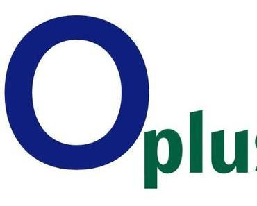 Mobilfunknetze von O2 und Eplus gekoppelt