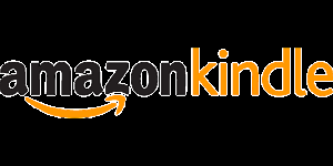 40 Android-Apps kostenlos bei Amazon