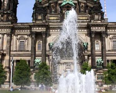 Guten Morgen Berlin (I)