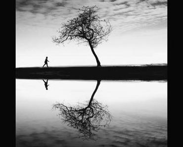 People Fotografie mit Licht und Schatten - Liu Cocu