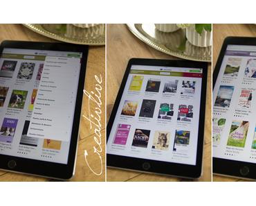 E-Book Flatrate